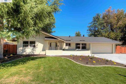 153 Belle Meade Pl, San Ramon, CA 94583