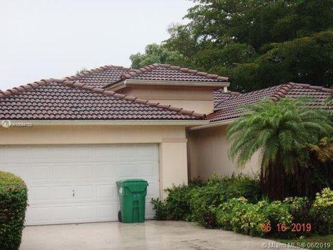 33193 real estate homes for sale realtor com rh realtor com