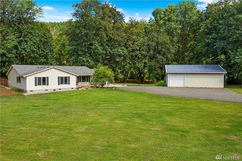 Doty, WA Real Estate - Doty Homes for Sale - realtor com®