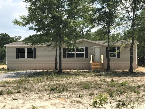 Photo of 1508 Trotter Way, Baker, FL 32531