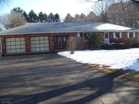 Photo of 53 Thatcher Ave, Franklin Twp, NJ 08886