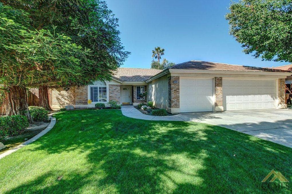 10501 Attleboro Ave Bakersfield, CA 93311