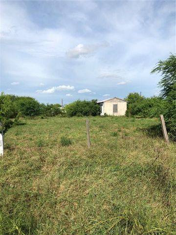 Loma Linda East, TX Land for Sale & Real Estate - realtor com®