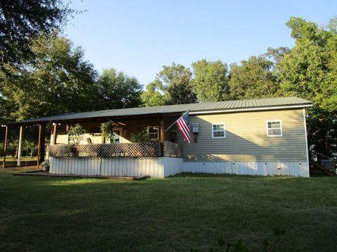 Photo of 10084 County Road 46, Shorterville, AL 36373