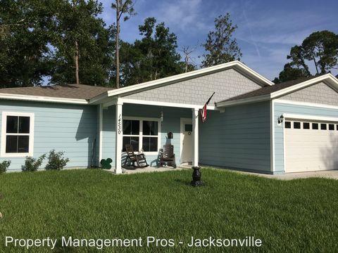 Photo of 14530 1st Ave, Jacksonville, FL 32218