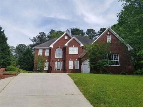 lawrenceville ga houses for sale with basement realtor com rh realtor com