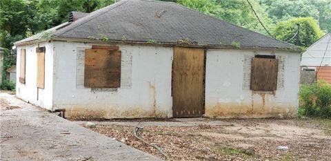 Sylvan Hills Middle School in Atlanta, GA - realtor com®