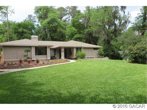 3 car garage homes for sale gainesville fl 7