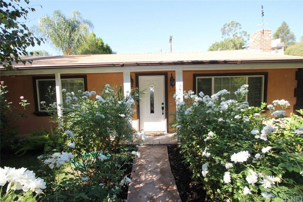 5109 Canoga Ave, Woodland Hills, CA 91364