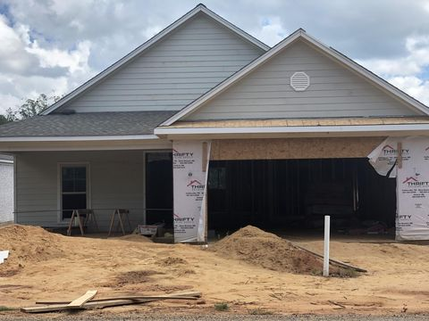 1082 County Road 90 Lot 40, New Albany, MS 38652