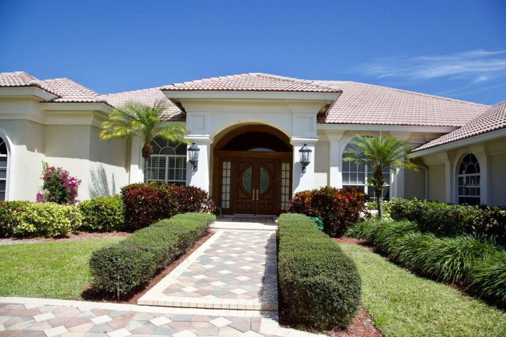 7656 Steeplechase Dr, Palm Beach Gardens, FL 33418 Amazing Ideas