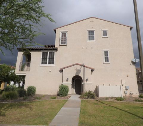 Photo of 28910 N 124th Ln, Peoria, AZ 85383