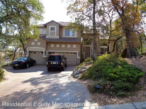 Photo of 3149 Ridgeview Dr, El Dorado Hills, CA 95762