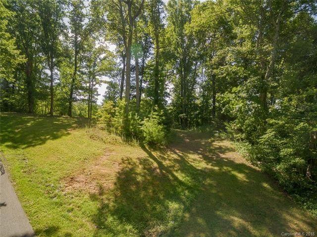 99999 Merrills Ridge Rd Lot 5, Asheville, NC 28803