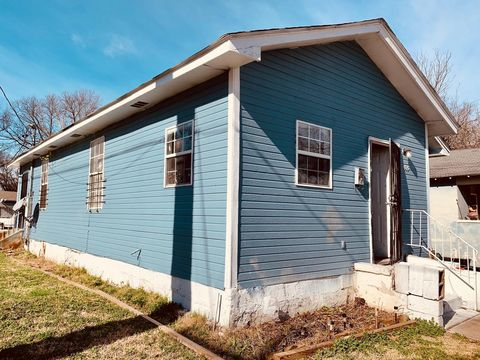 555 N Willow St, Chattanooga, TN 37404