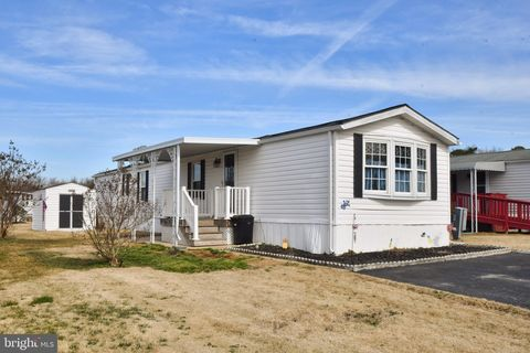 Baltimore Md Mobile Manufactured Homes For Sale Realtorcom