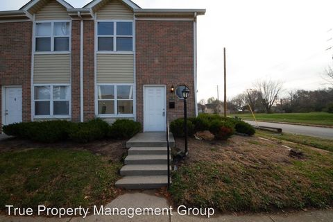 Photo of 1319 S Senate Ave, Indianapolis, IN 46225