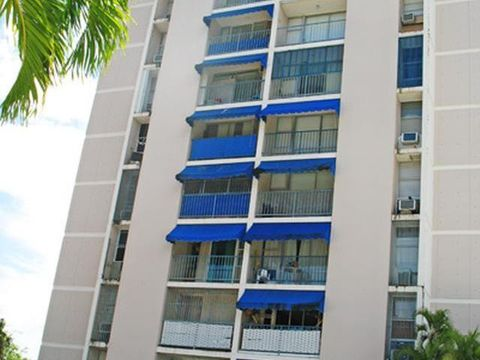 Photo of Condominio Alturas De Mayaguez-algarrobo Unit 602, Mayaguez, PR 00682