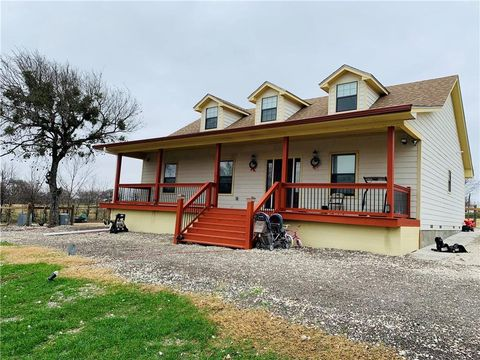 Photo of 13820 E Highway 84, Axtell, TX 76624
