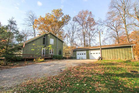 Bismarck Il Single Family Homes For Sale Realtorcom