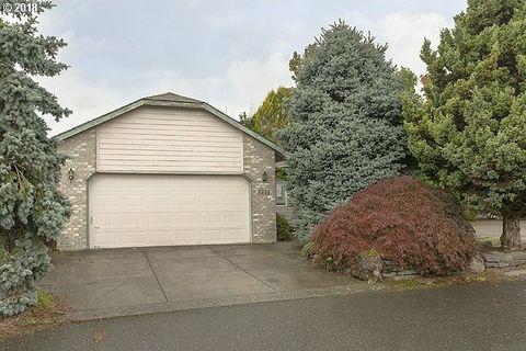 Photo of 3434 Ne 149th Ave, Portland, OR 97230