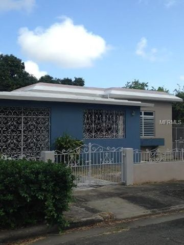 Photo Of 1104 Calle Avila Ponce Pr 00730 Single Family Home
