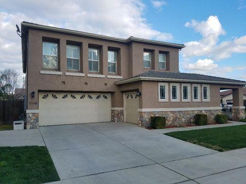 Visalia Ca Real Estate Visalia Homes For Sale Realtorcom