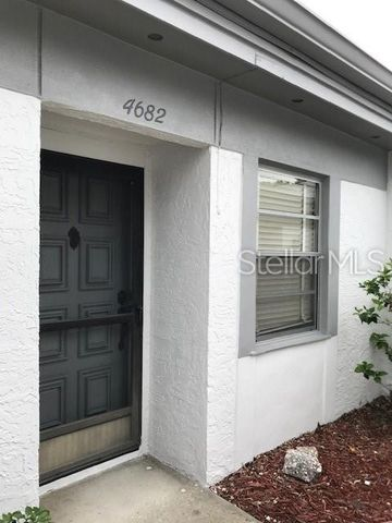 4c57f519582 Clearwater, FL Condos & Townhomes for Sale - realtor.com®