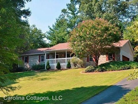 Photo of 28 Justin Dr, Etowah, NC 28729