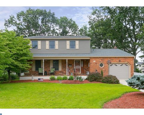 gibbstown dating Page 3 | find gibbstown, nj real estate for sale today, there are 30 homes for sale in gibbstown at a median listing price of $155,000.