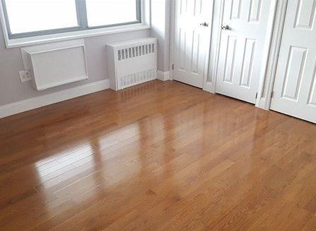 Fordham Manor, Bronx, NY Apartments for Rent - realtor com®