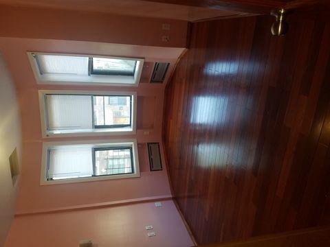 346 85th St Unit 3 Brooklyn Ny 11209 Condo For Rent