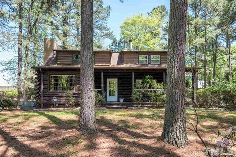 Photo of 12304 Leesville Rd, Raleigh, NC 27613