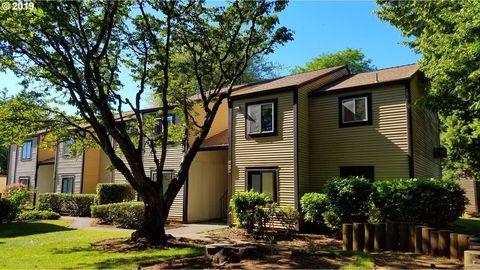 Portland Or Condos Townhomes For Sale Realtor Com