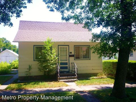 Photo of 409 Durland Ave, Laurel, MT 59044