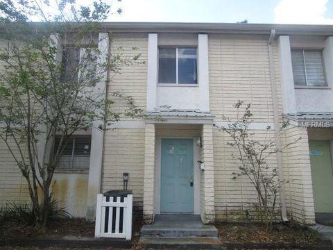 Photo of 7911 Palmera Pointe Cir Unit 7911, Tampa, FL 33615