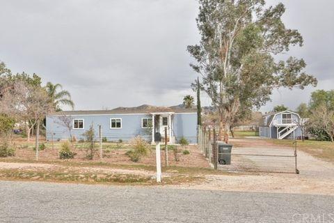 Wildomar Ca Real Estate Wildomar Homes For Sale