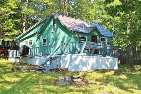 Hartford, ME Real Estate - Hartford Homes for Sale - realtor