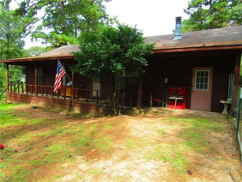 Photo of 50 Bowie Bnd, Boyce, LA 71409