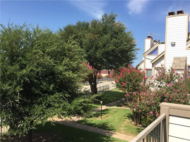 3117 Sondra Dr Apt 202, Fort Worth, TX 76107