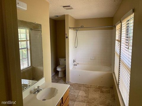 Photo of 3401 Settlement Dr, Round Rock, TX 78665