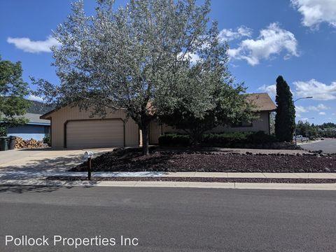 Photo of 3140 W Brenda Loop, Flagstaff, AZ 86001