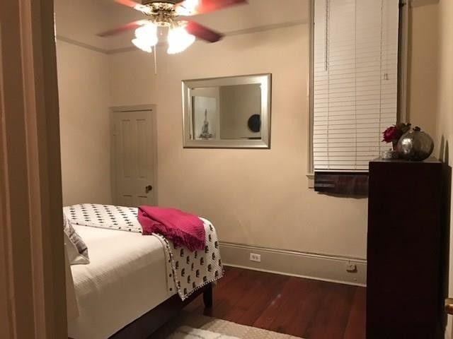 1003 Saint Philip St, New Orleans, LA 70116