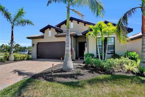Photo of 26101 Saint Michael Ln, Bonita Springs, FL 34135