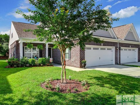 117 Regency Cir Pooler Ga 31322 Realtor Com