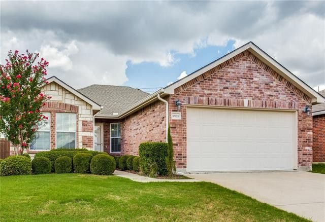10328 Animas Ct Fort Worth, TX 76140