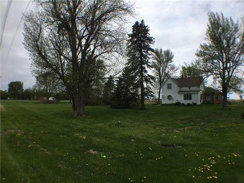 Photo of 51571 Iowa 210 Hwy, Slater, IA 50244