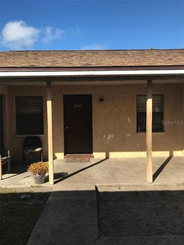 Photo of 2488 Chestnut Woods Dr, Lakeland, FL 33815
