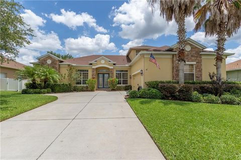 Photo of 4471 Harts Cove Way, Clermont, FL 34711