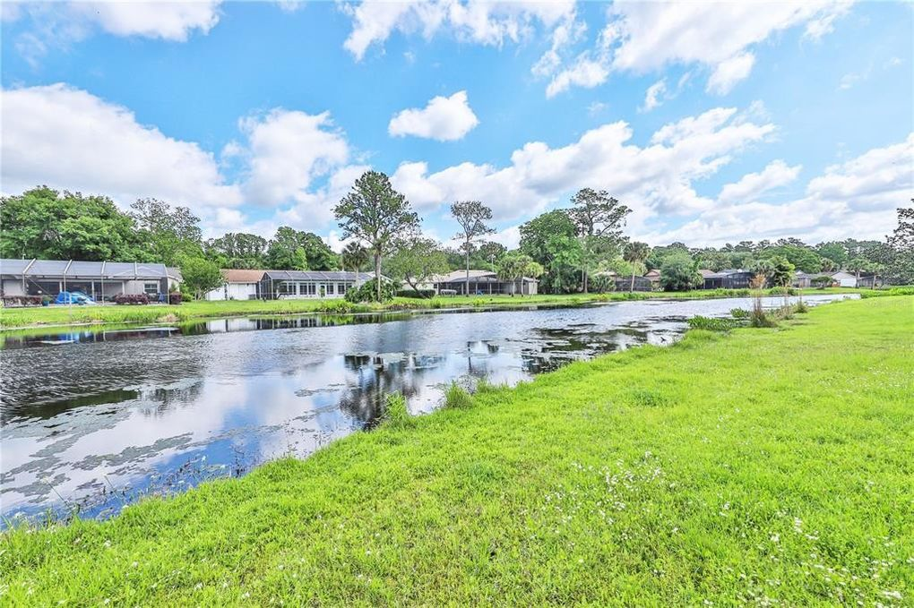 729 Riverbend Blvd Longwood, FL 32779
